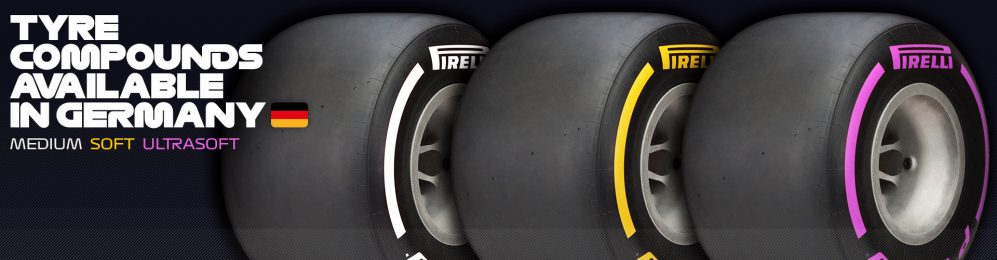 tyre-choice-germany1.jpg