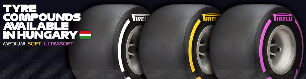 tyre-choice-hungary.jpg