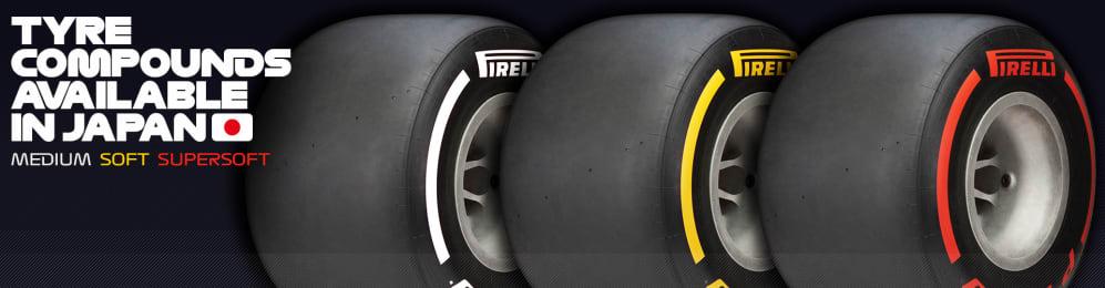 tyre-choice-japan.jpg