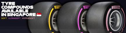 tyre-choice-singapore.jpg