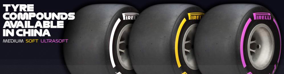 tyre-choice_CHi.jpg