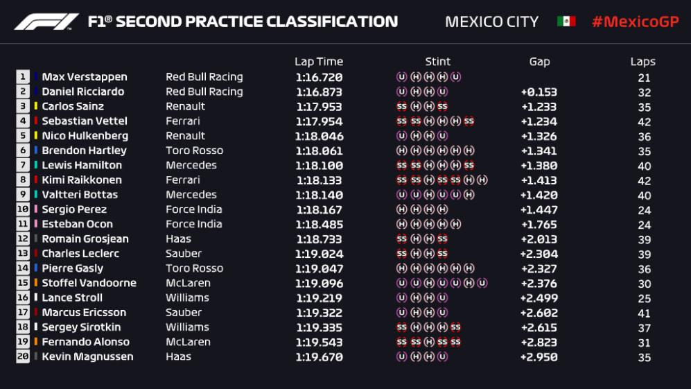 P2 PROV CLASS MEXICO.jpg