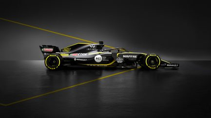 renault take the wraps off r s 18 f1 car rh formula1 com Project Cars Formula Renault Formula Renault Cars