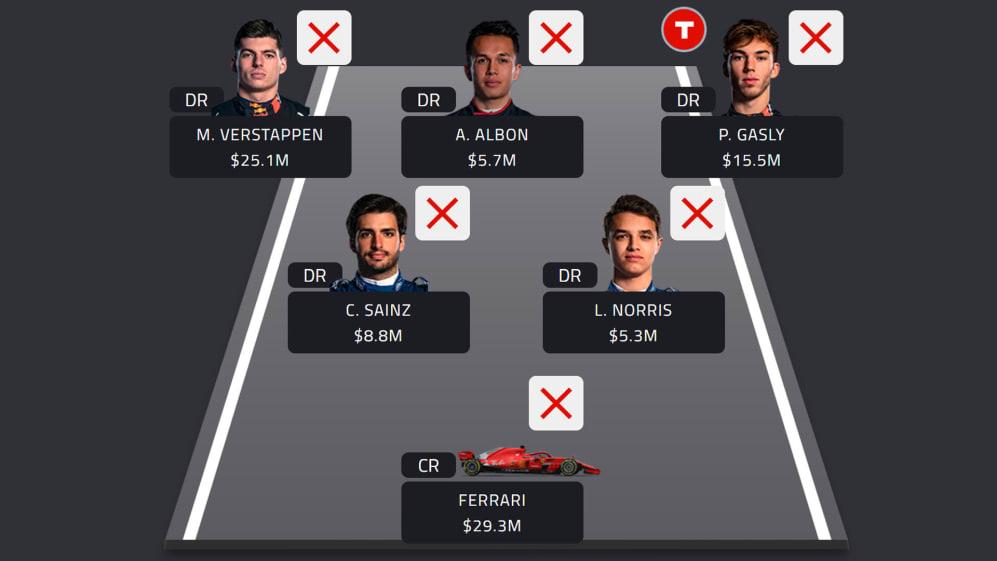 Austria Best Team.jpg