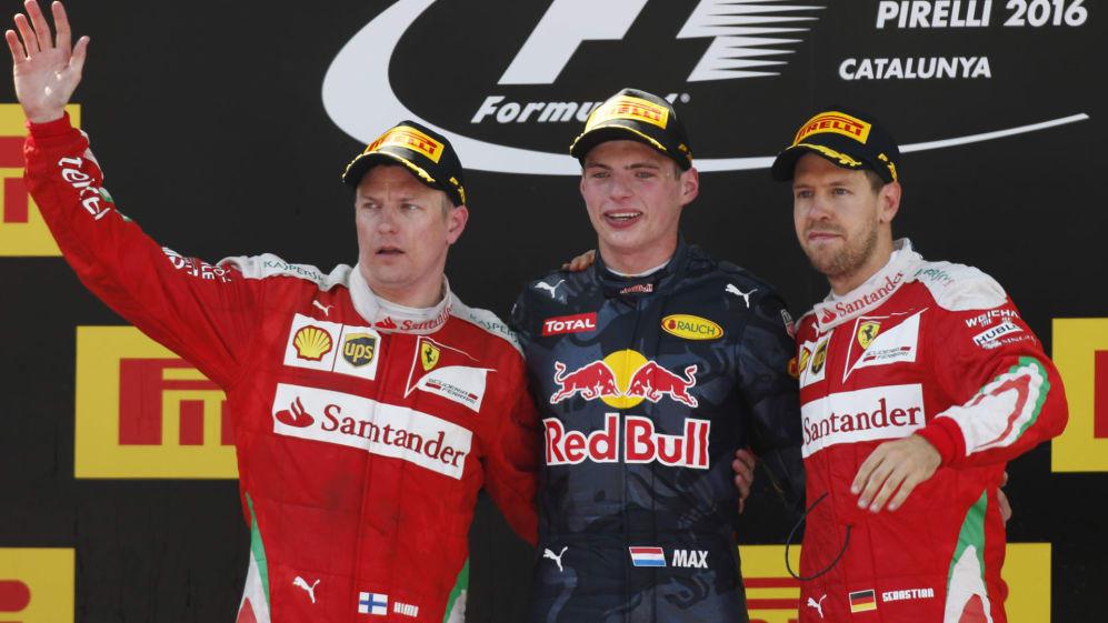 Verstappen Spain win.jpg