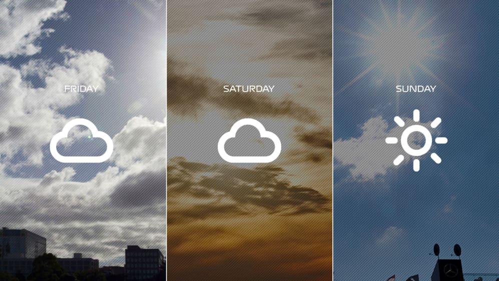 Weather Austria.jpg