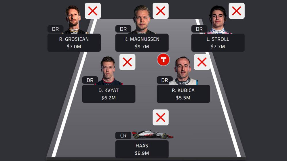 Worst Team Austria.jpg