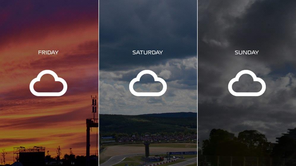Weather Baku.jpg