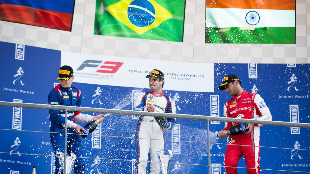 PodiumFIAF3Race1Spa.jpg
