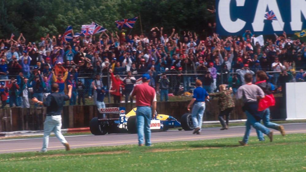 1992 Mansell Silverstone.jpg