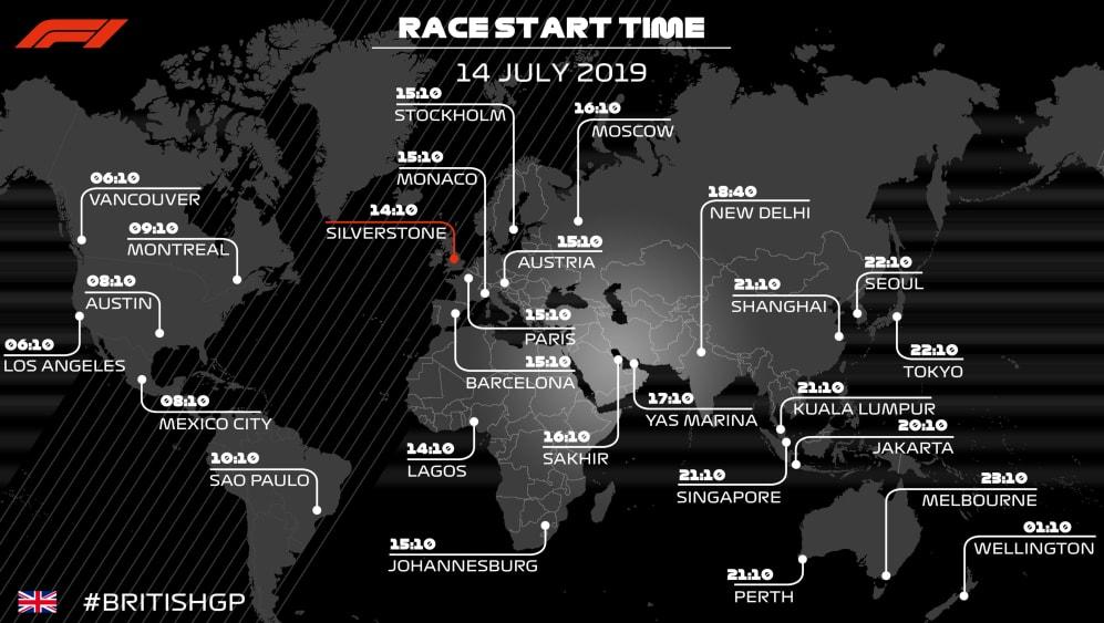 British GP times.jpg