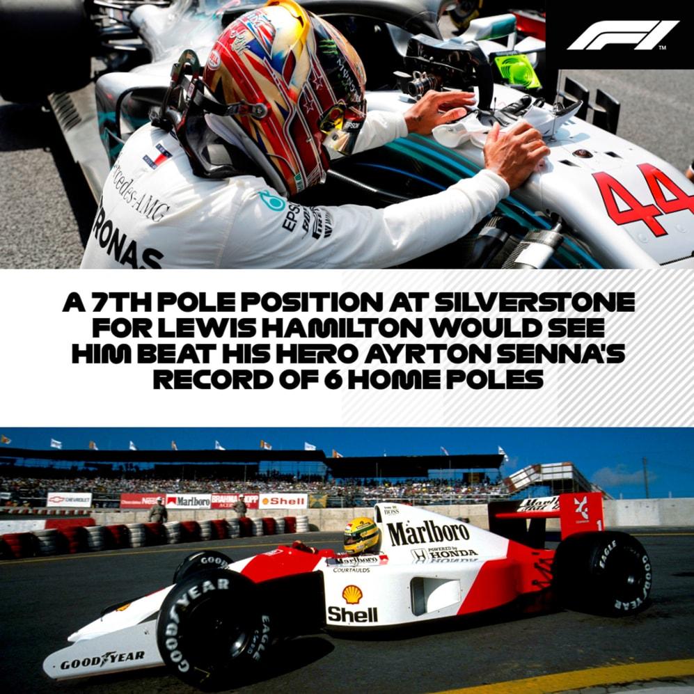 Hamilton Form Guide Image Silverstone.jpg