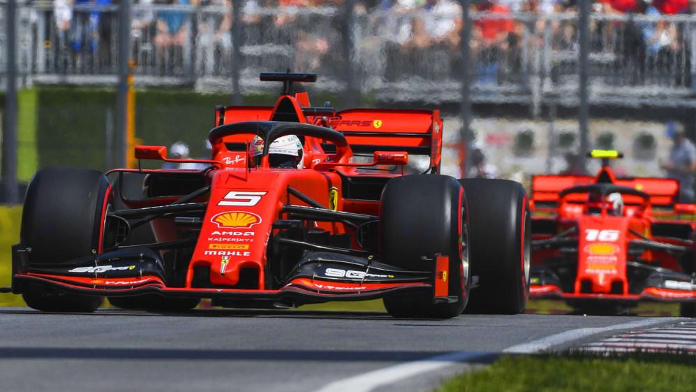 Ferrari image.jpg