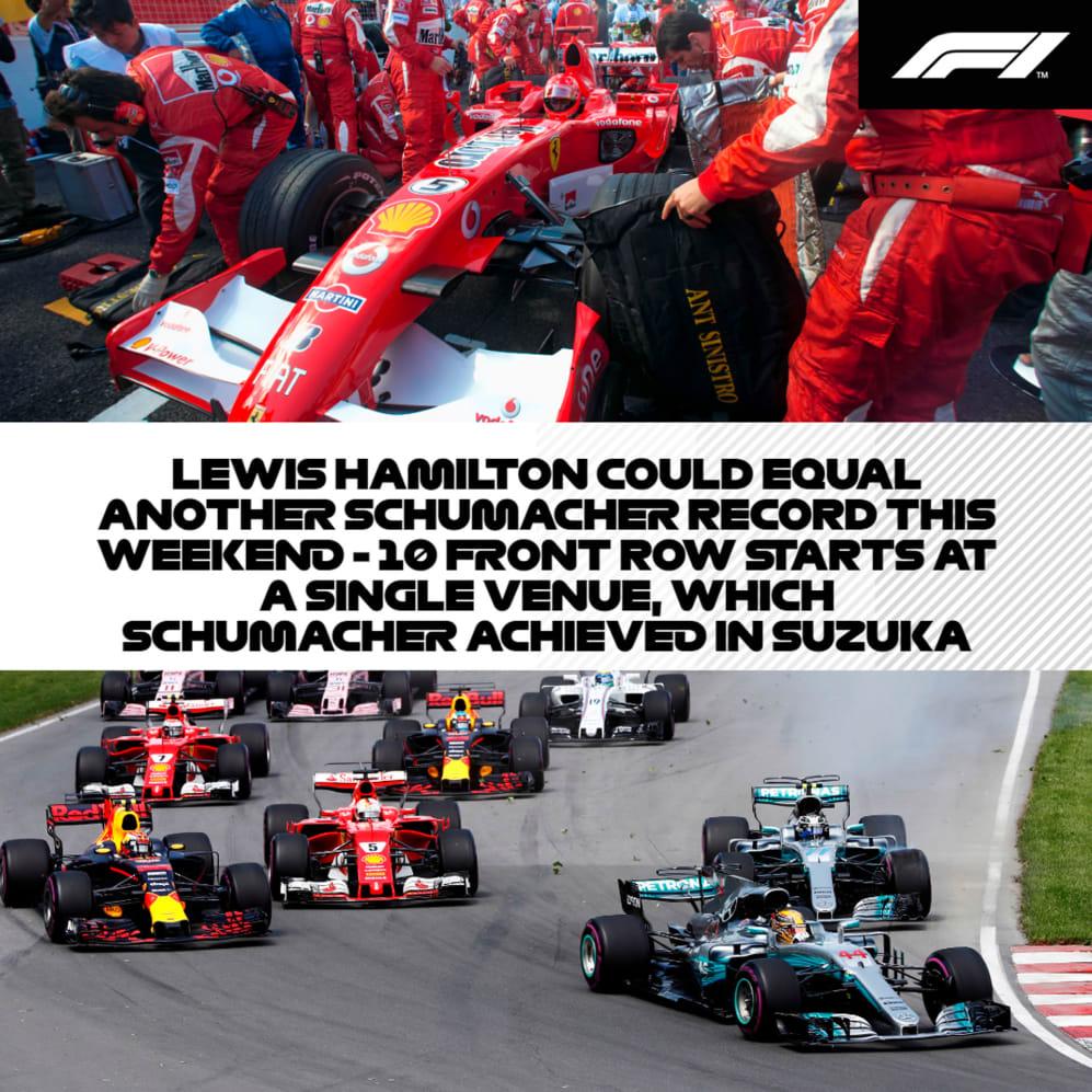Hamilton record.jpg