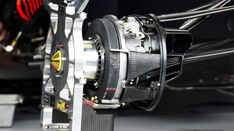 Red Bull Brake Close up.jpg
