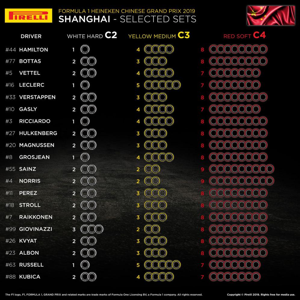03-cn-selected-sets-per-driver-en-356952-compressor.jpg