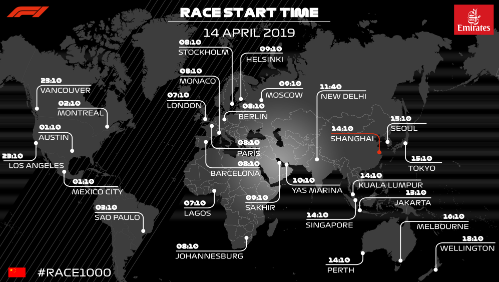 Race Start Time China.png