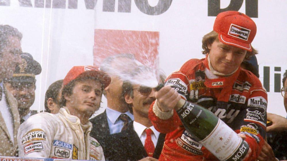 Villeneuve pironi Imola 1981.jpg
