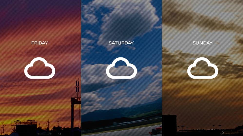 weather-forecast-v02.jpg