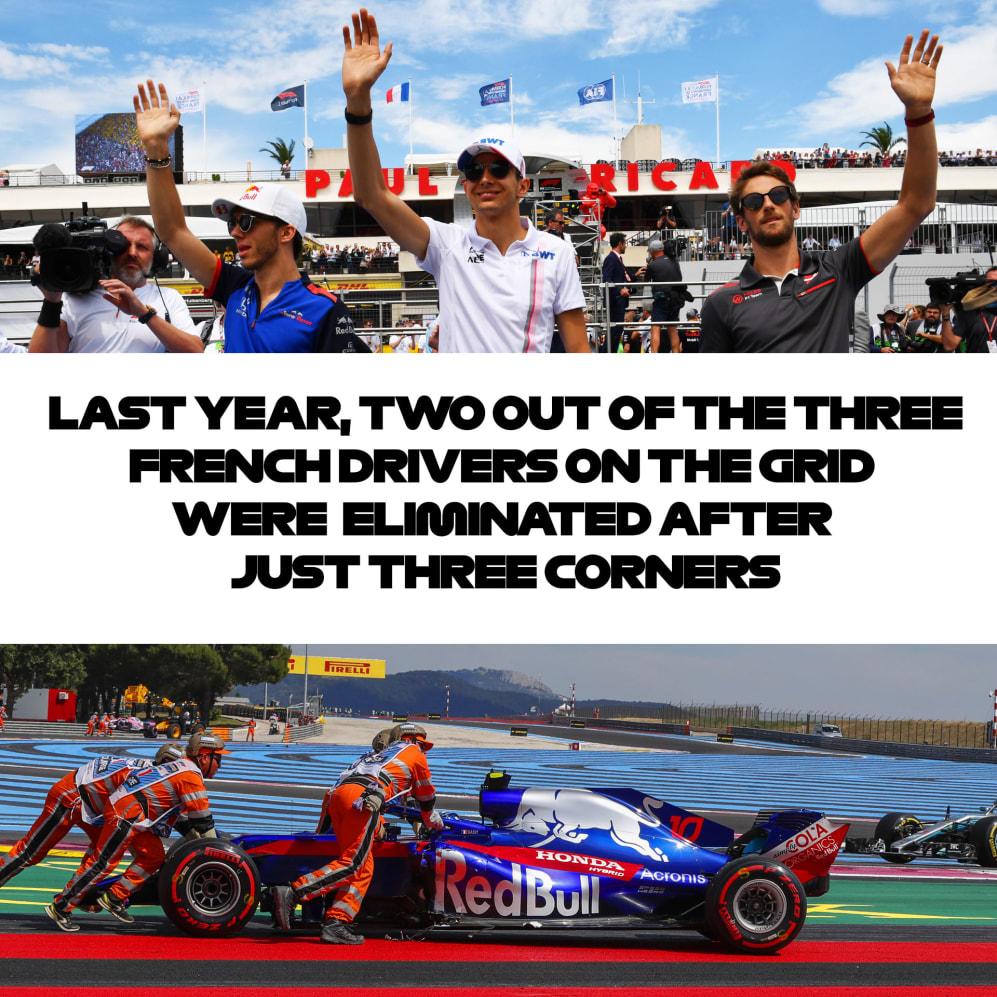 French drivers Proper.jpg