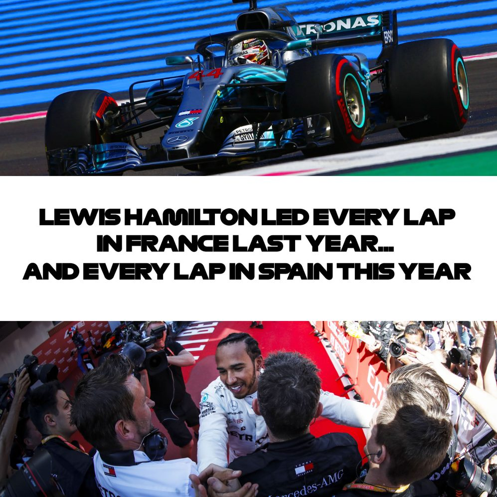 Hamilton composite.jpg