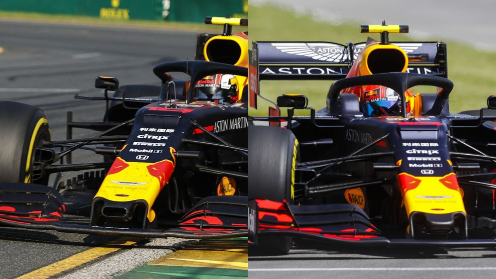 Red Bull nose comparison.jpg