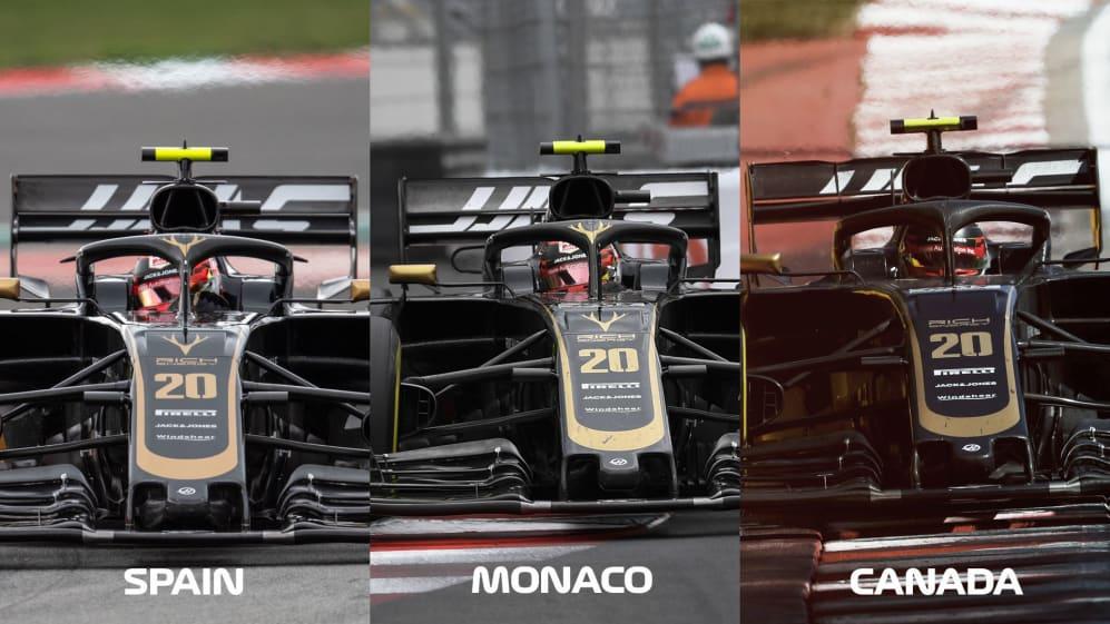 Wing comparison image.jpg