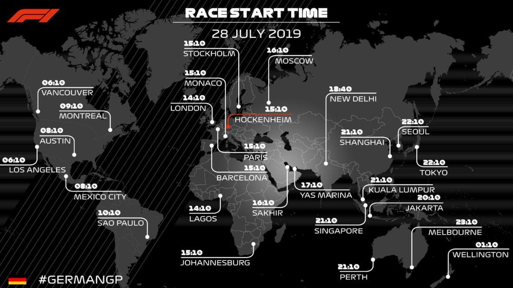 German Race times CROP.jpg