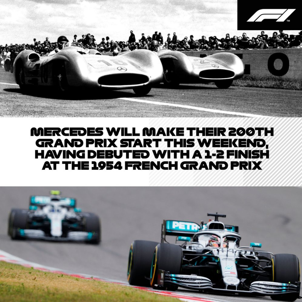 German Grand Prix schedule, race time, practice, qualifying - how to watch