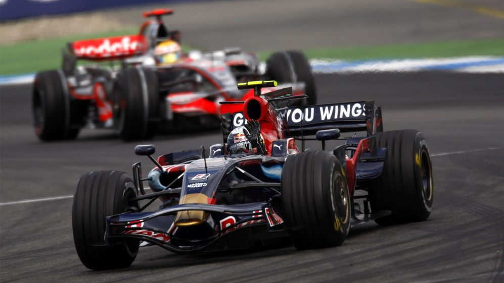 Vettel 2008 German Grand Prix.jpg