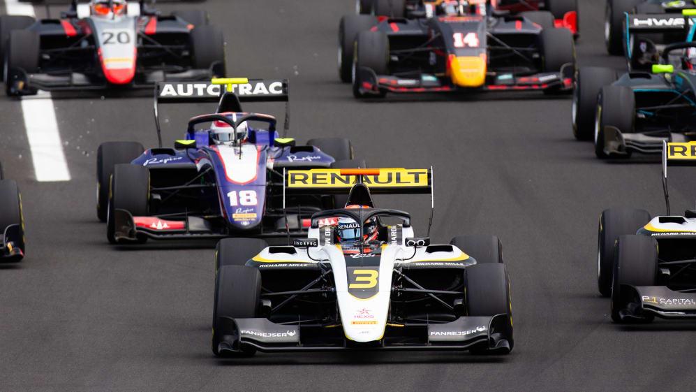 Lundgaard-F3-Hungary-win.jpg