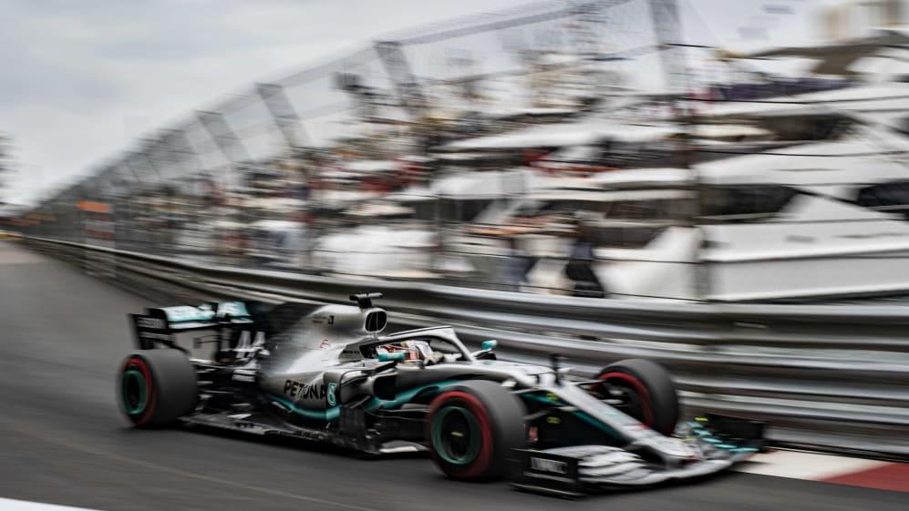 Hamilton Thursday.jpg