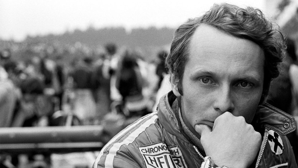 Lauda black and white main.jpg