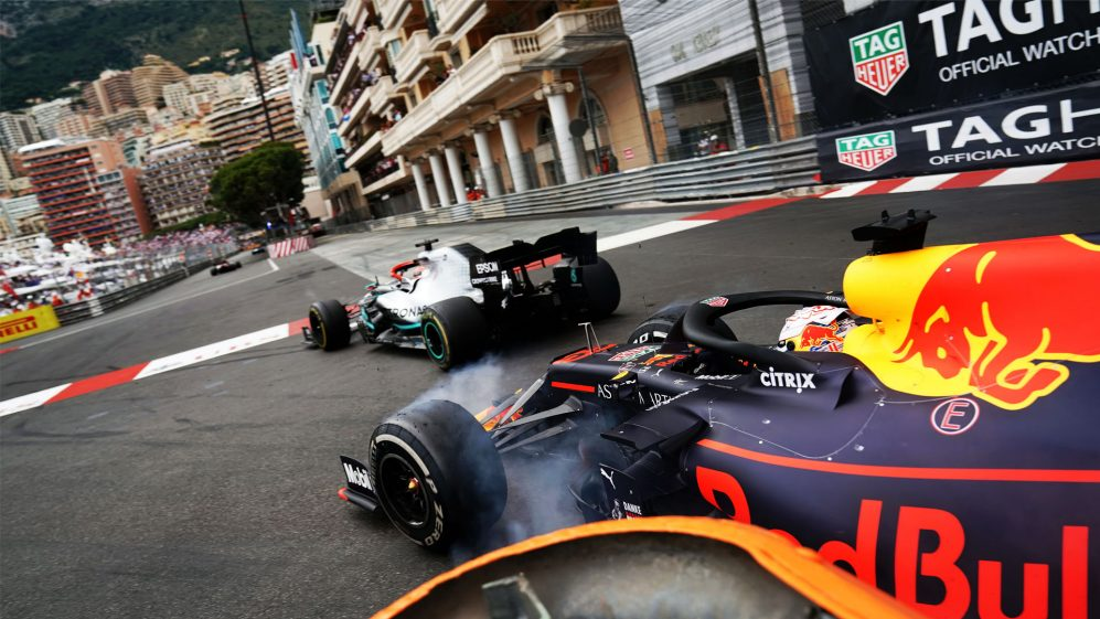Monaco chicane HAM VER sized.jpg