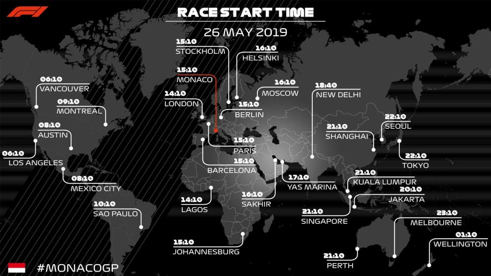 Start time Monaco proper.jpg