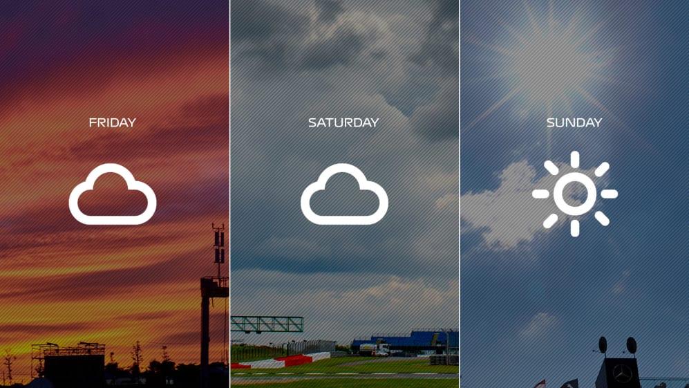 Weather Spain.jpg