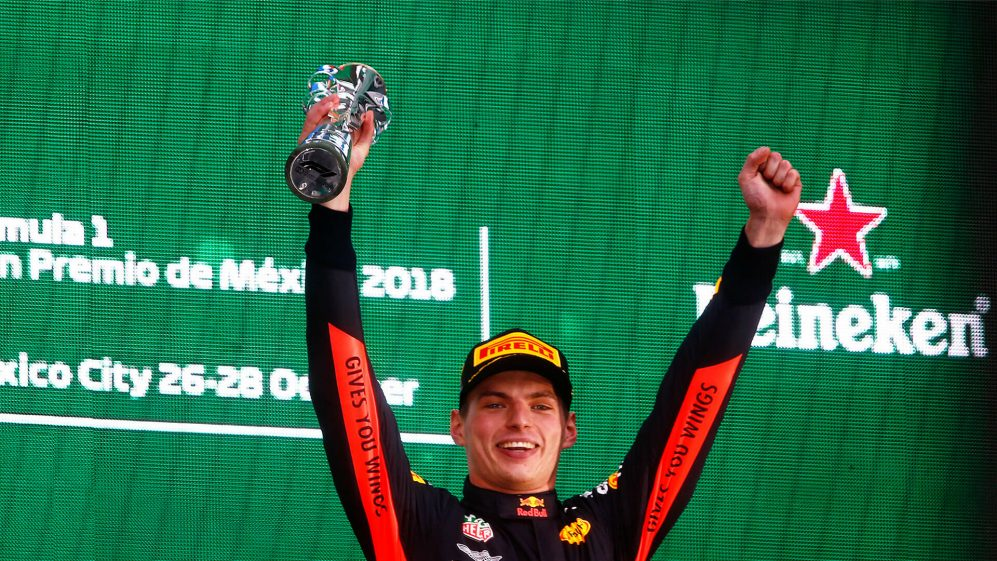 Verstappen2018Mexico.jpg