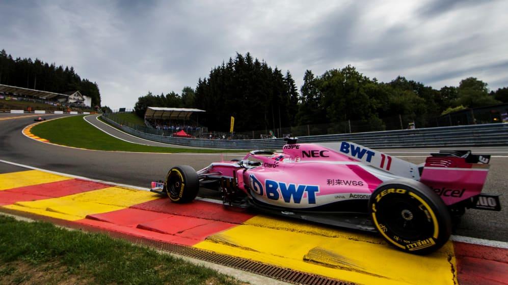 Racing-Point-2018-Belgiuim.jpg