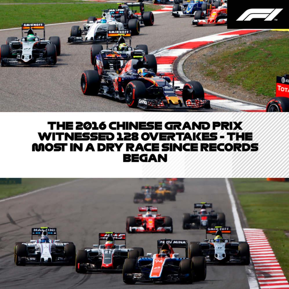 Overtakes Sorted.jpg