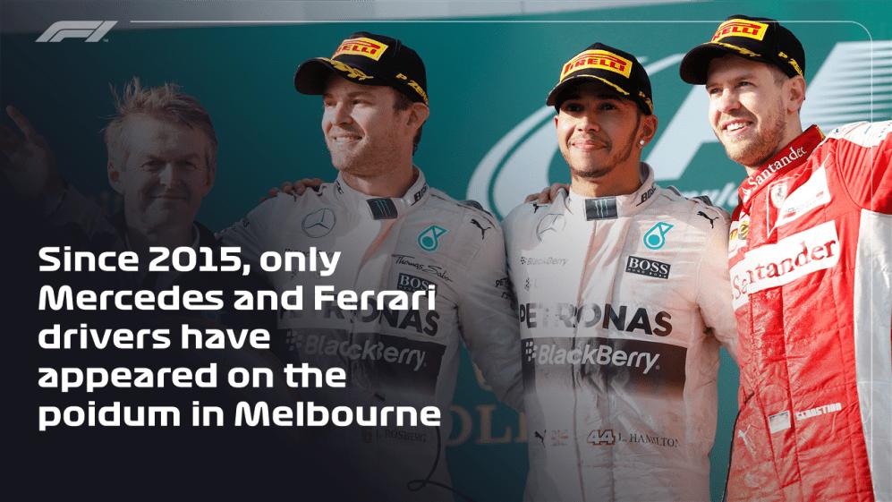 Mercedes Ferrari podium.png