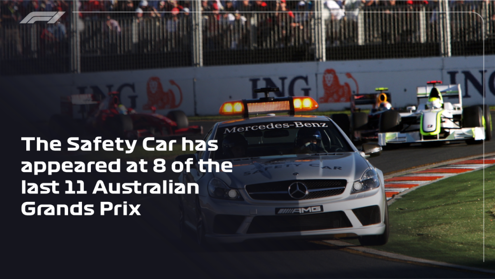 Safety Car.png