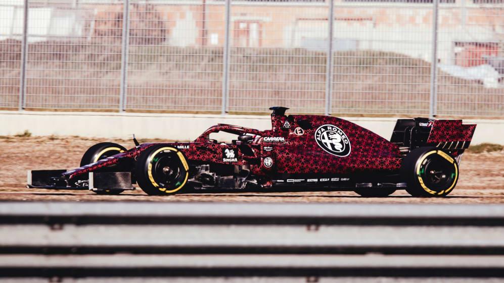 Alfa2019_5.jpg