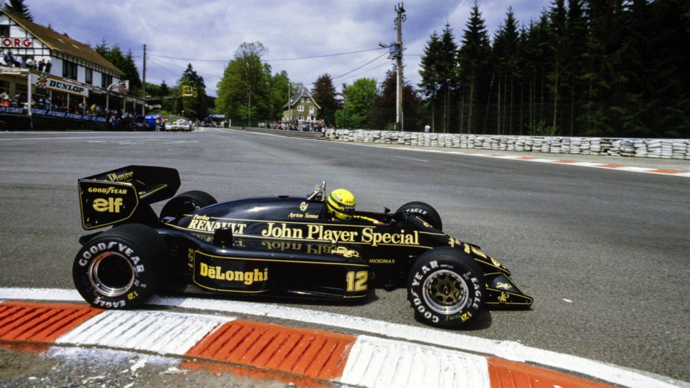 Ayrton Senna Lotus 98T Renault 1.jpg
