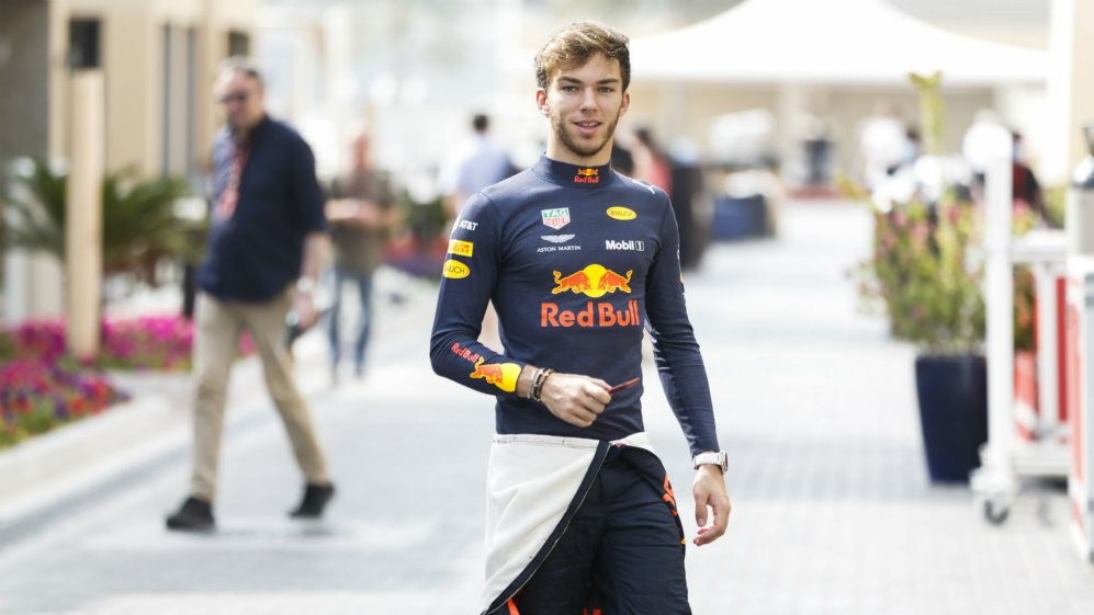 Pierre Gasly Red Bull Abu Dhabi post season.jpg