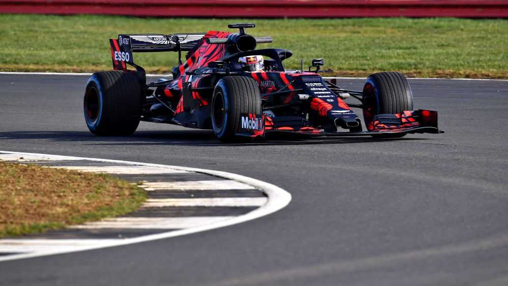 Red Bull Honda.jpg