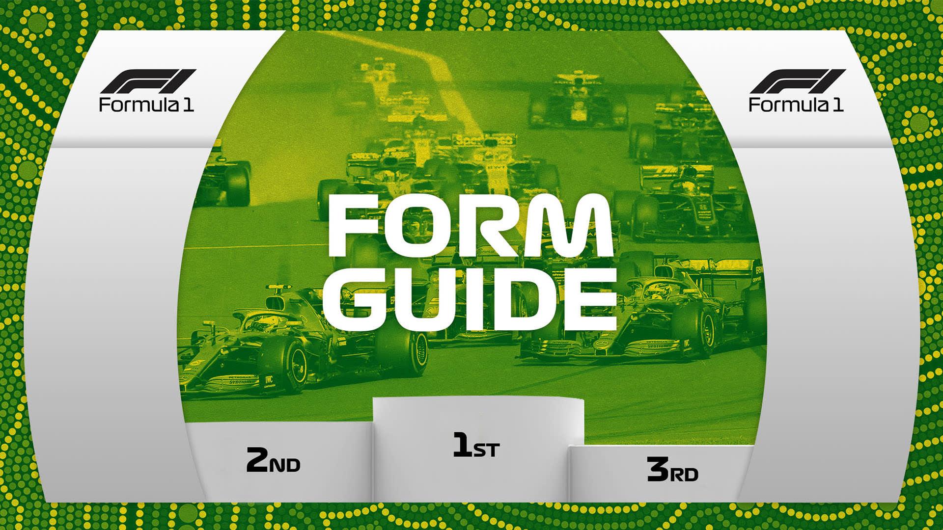 F1_Form_Guide_Aus.jpg