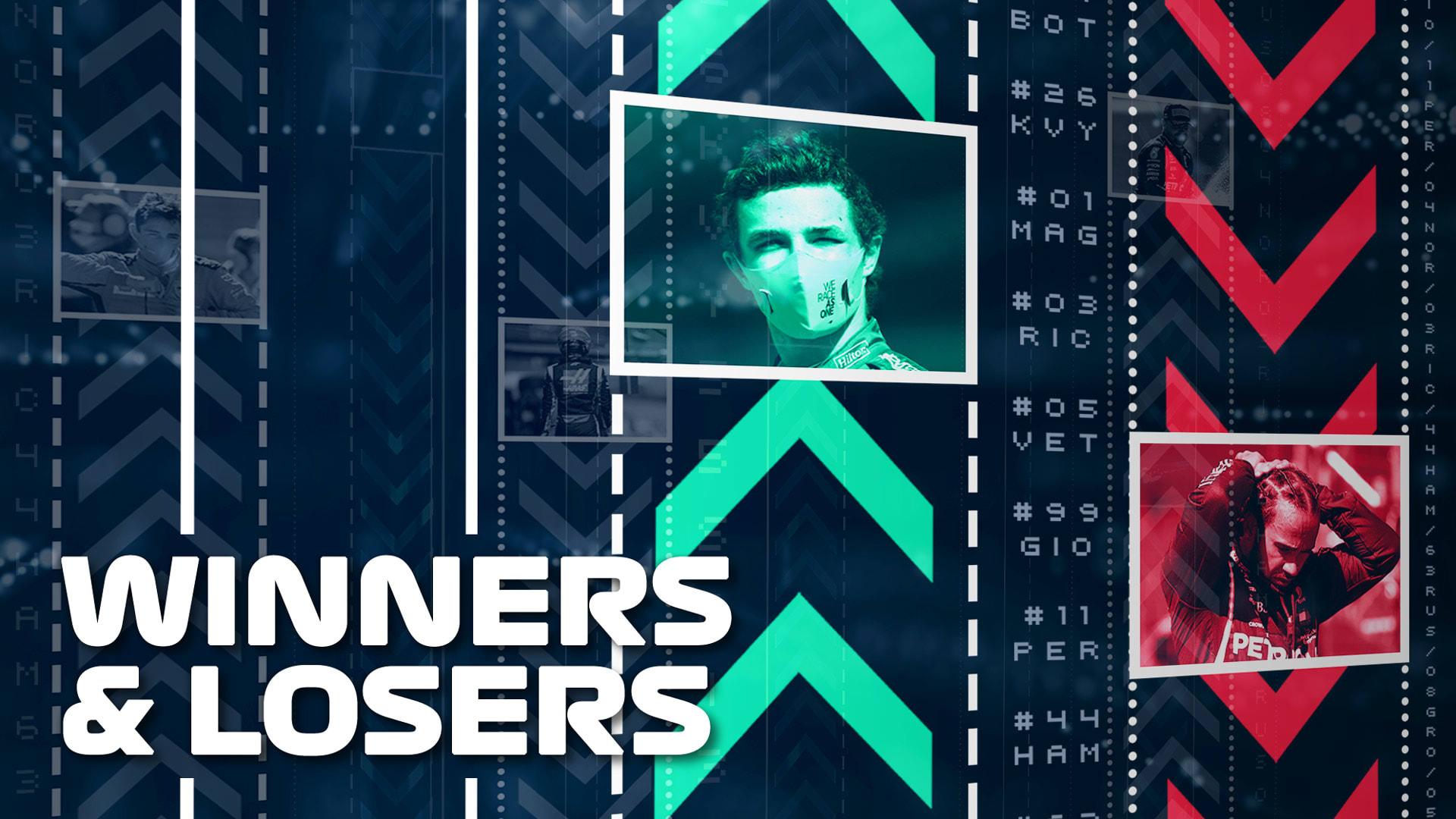 AustriaF1_Winners_Losers-(1).jpg