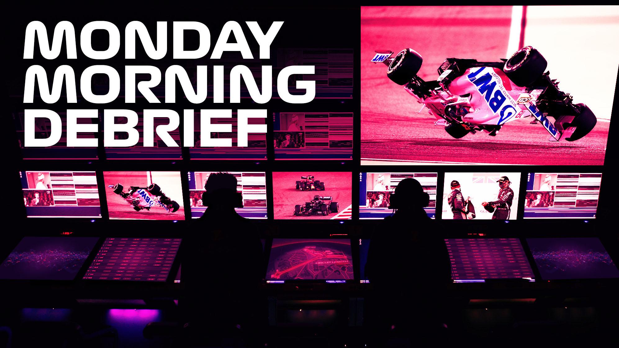 Monday Morning Debrief.jpg