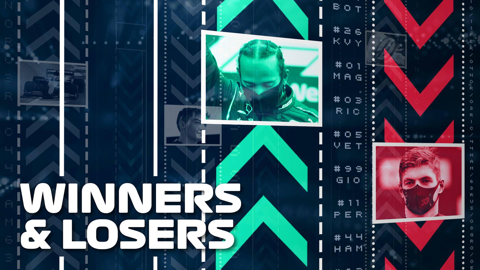 styriaF1_Winners_Losers-(1).jpg