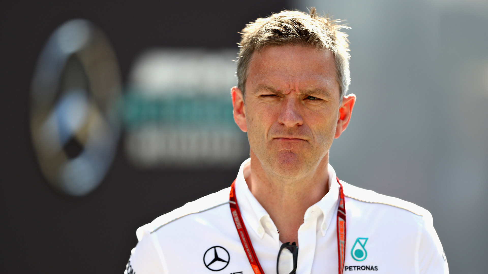 Mercedes tech chief cagey over where team have spent development tokens on 2021 car - Formula 1 RSS UK